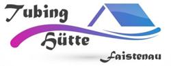 Snowtubing Faistenau Logo